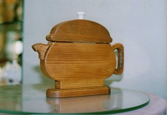 coffeepot_case1.jpg
